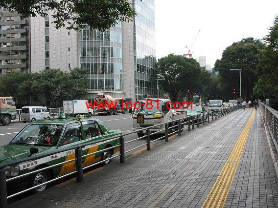 菅田健太郎(溝端淳平)がいた橋